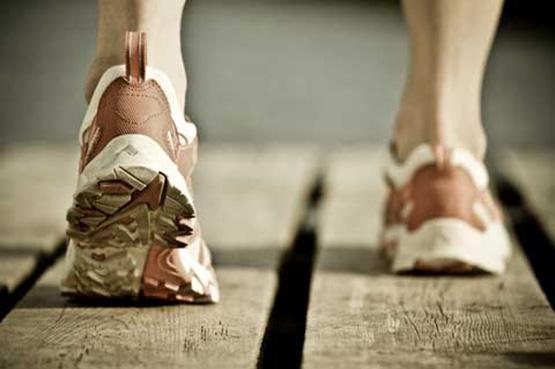 consejos para elegir zapatillas de running