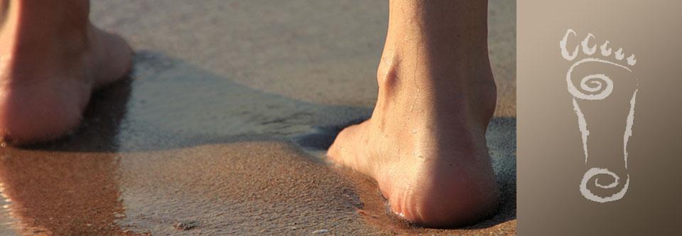 cuidado-pies-verano-podologos